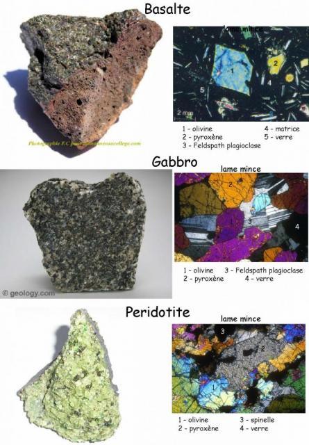 basalte-et-gabbro.jpg