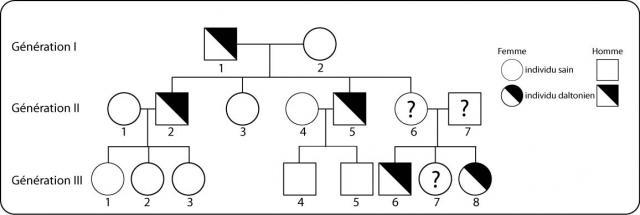 devoir-genet1b.jpg
