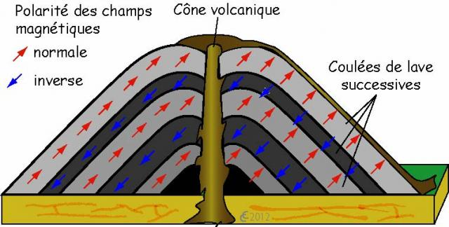 edifice-volcan2.jpg