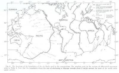 histoire-tectonique-plaques-le-pichon-1968.jpg