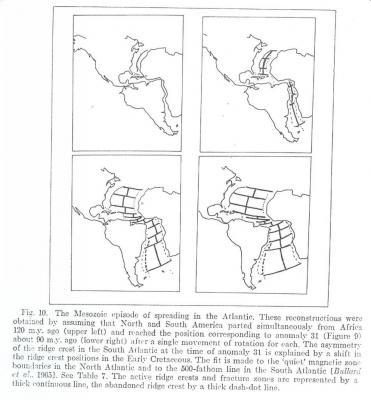 histoire-tectonique-plaques-le-pichon-atlantique.jpg
