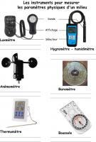 instruments-site.jpg