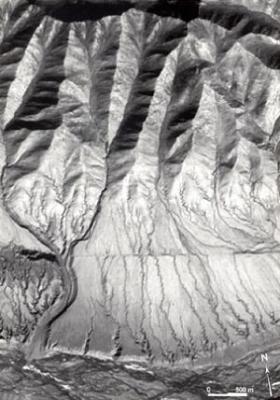 seisme-kokoxili-2001.jpg